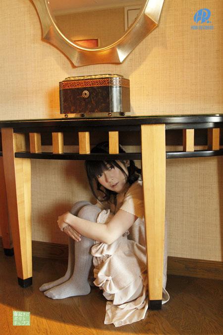 寝起きにポテトチップスDVD Photo3