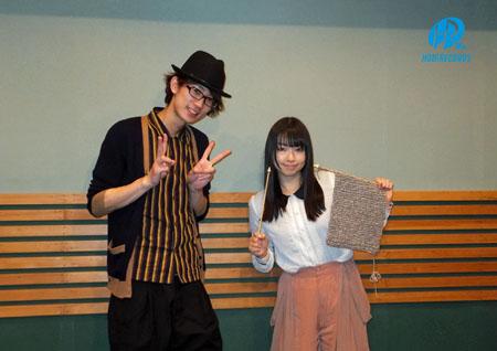 MF文庫Jラジオ#5