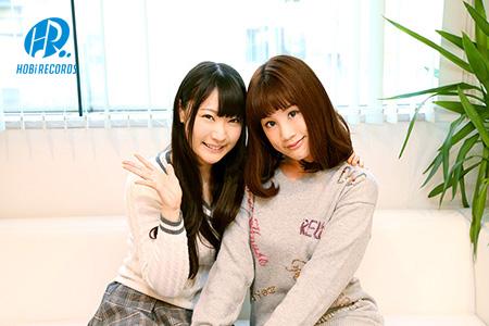 kanabo&bear